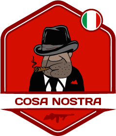 Cosa Nostra | Break in Battle