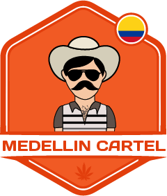 Medellin Cartel | Break in Battle